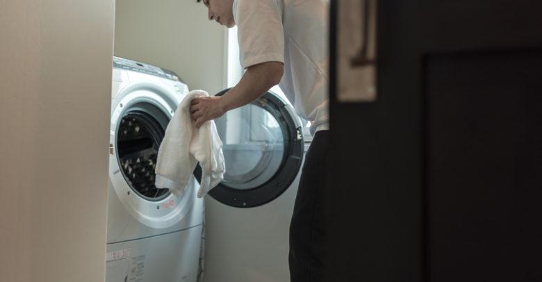 乾燥機,電気代,洗濯乾燥機